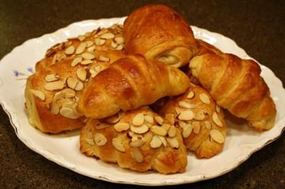 croissant12
