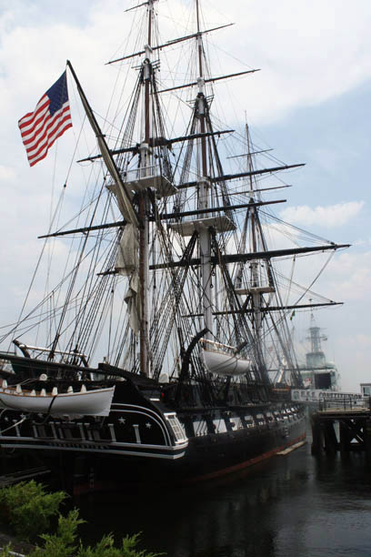 ussconstitution2