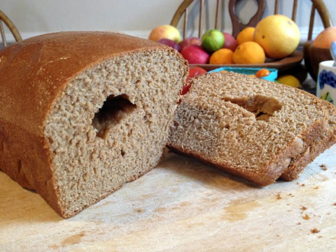wholewheatbread