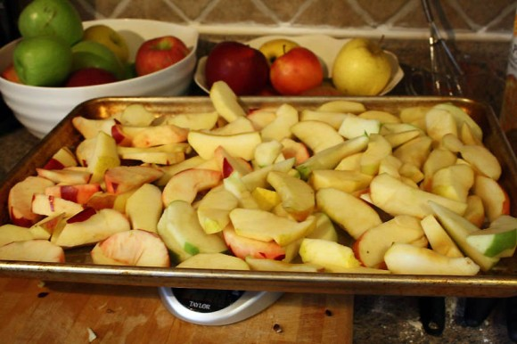applestoroast