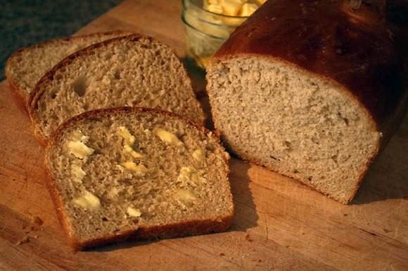 breadwithbutter