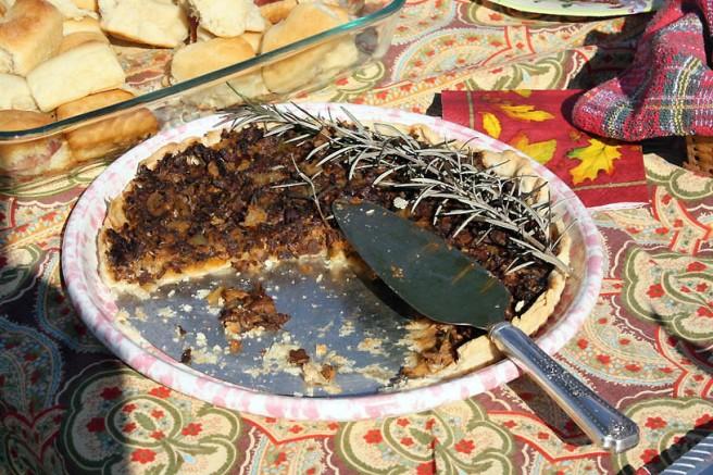 food-mushroomtart