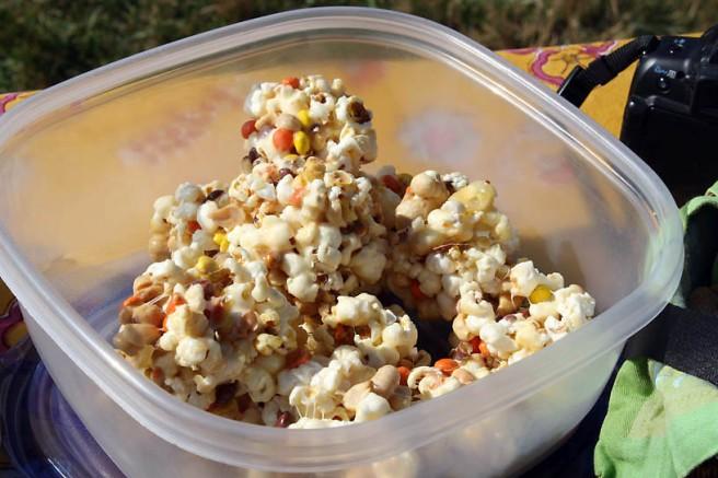 food-popcornballs