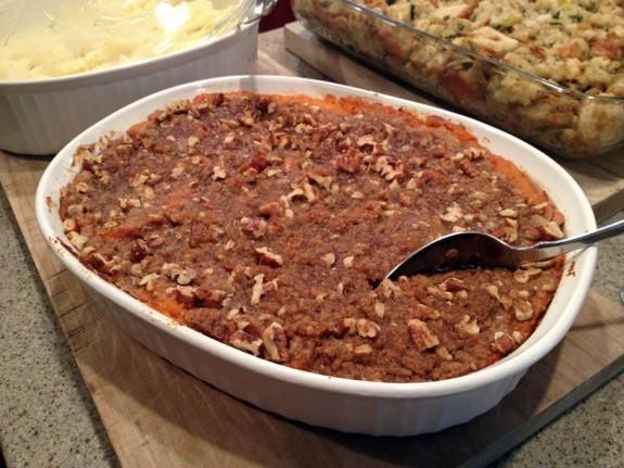 sweetpotatocasserole1
