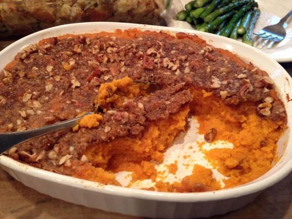 sweetpotatocasserole2
