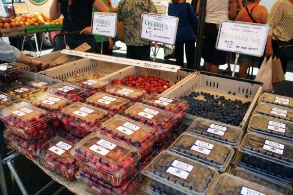 cherriesatmarket